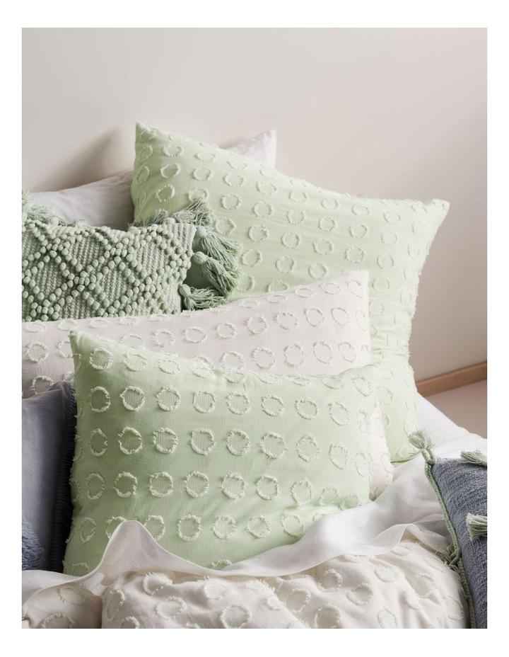 Benedita Cushions image 2