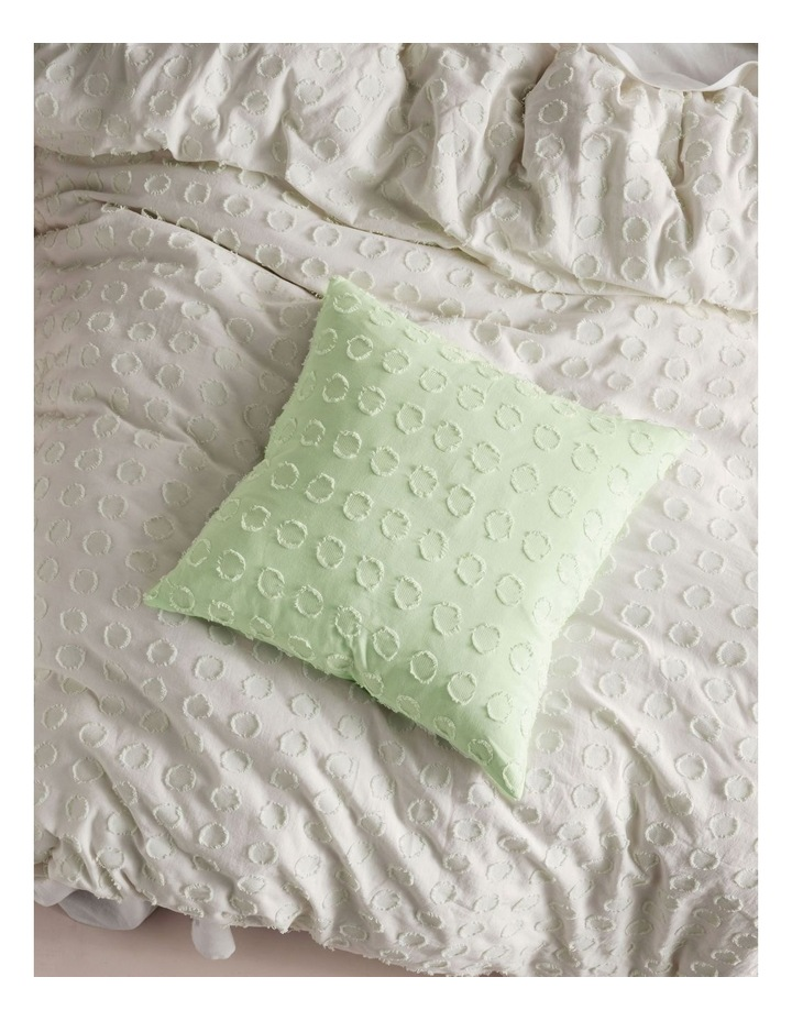 Benedita Cushions image 3