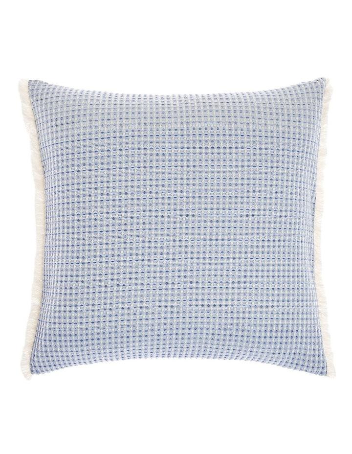 Lagos Cushions image 1