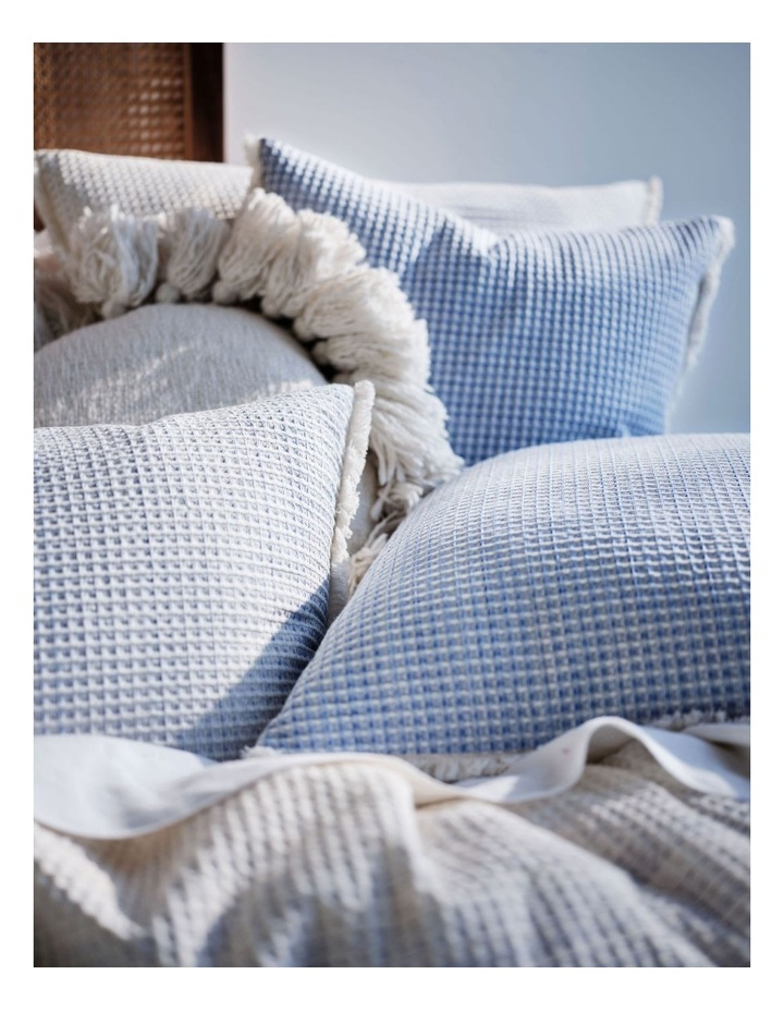Lagos Cushions image 2