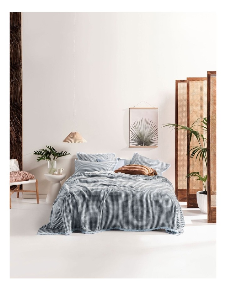 Cavo Blankets image 1