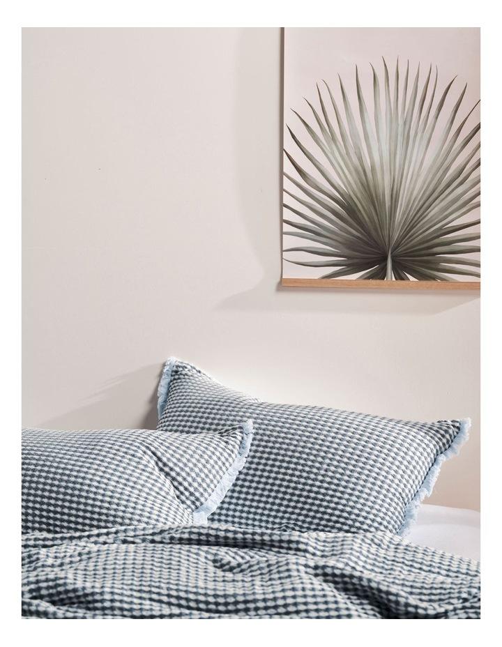 Cavo Blankets image 2