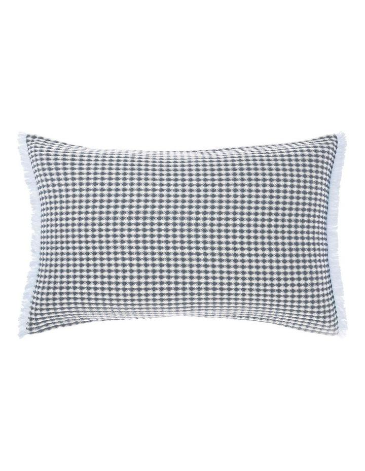 Cavo Blankets image 3