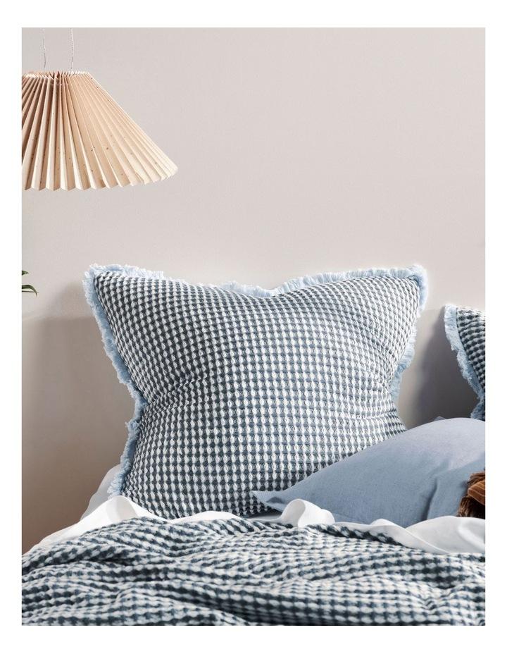 Cavo Blankets image 4