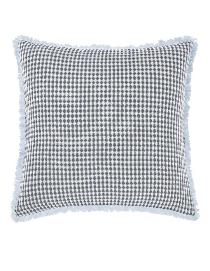 Cavo Blankets image 5