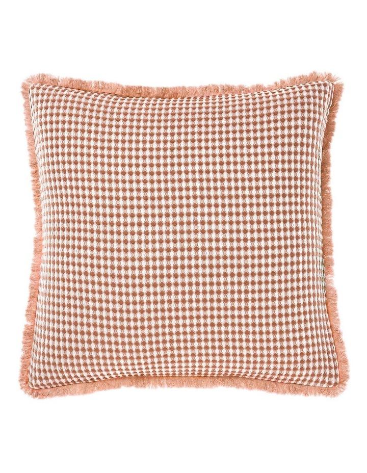 Cavo Pillowcases image 2