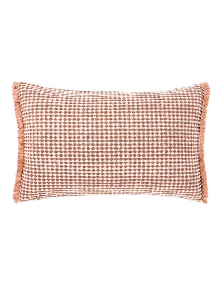 Cavo Pillowcases image 1