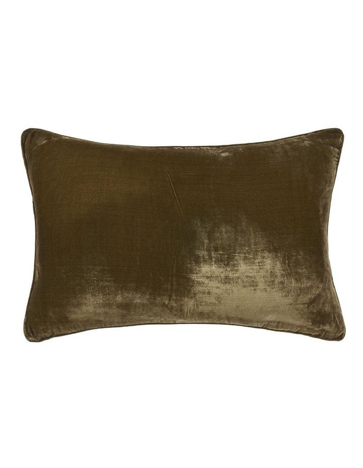 Yasmeen Cushion image 1