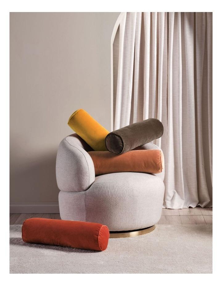 Enrique Cushion image 2