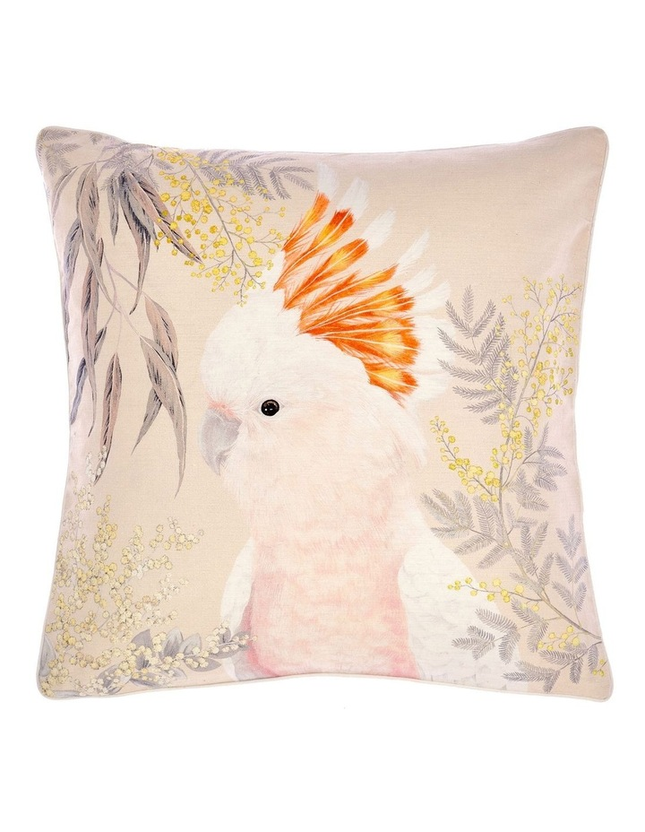 Major Mitchell Cushion In Multi image 1
