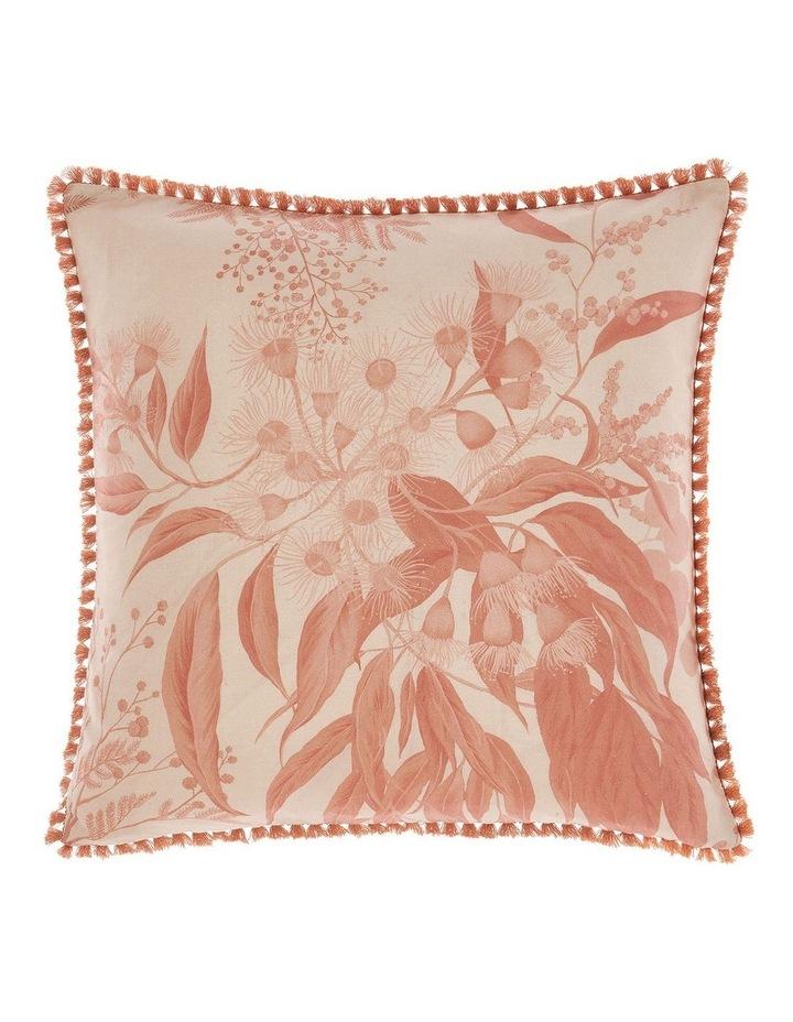 Acacia Garden Cushion image 1