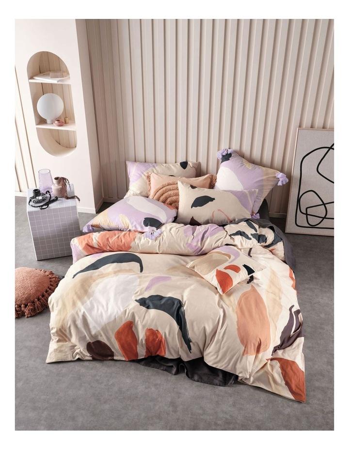 Della Cushion image 1