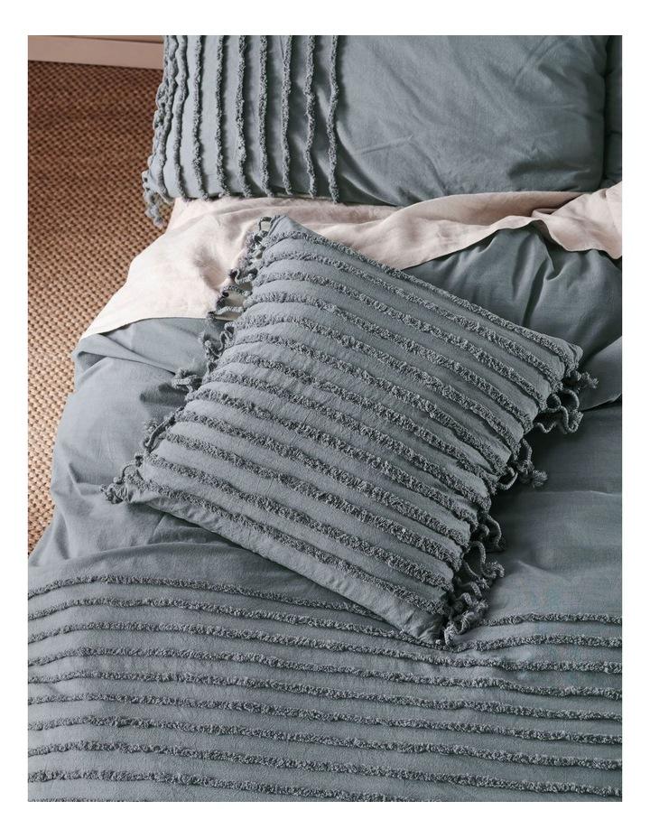 Dunaway Cushion image 1