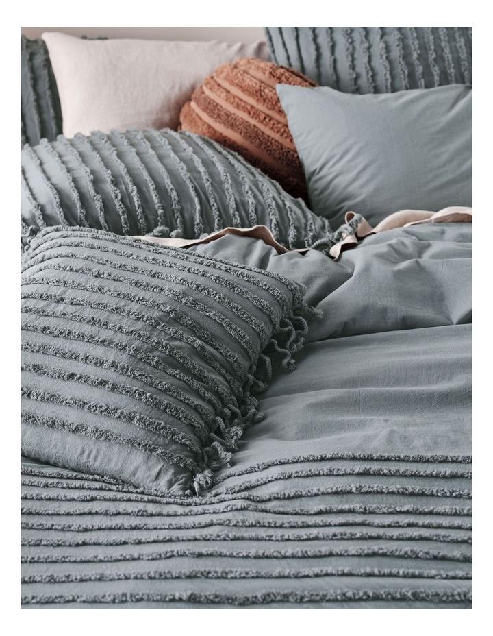 Dunaway Cushion image 2