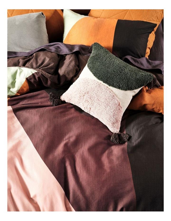 Ettie Cushion image 1