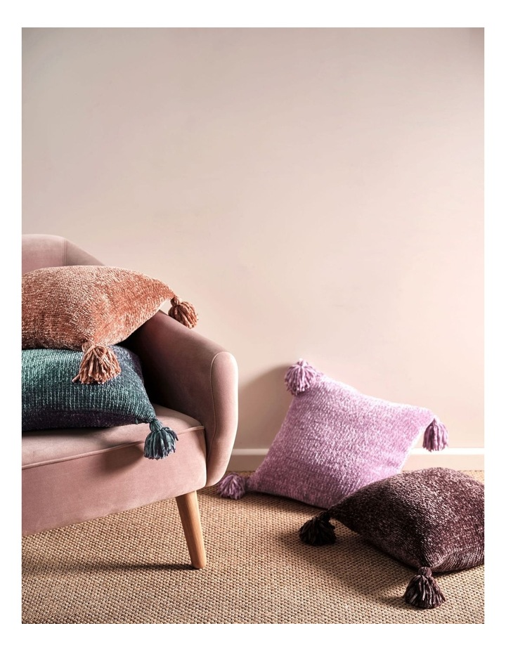 Hara Cushion image 2