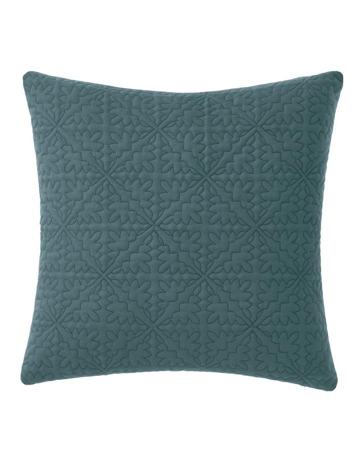 Isadora Cushion image 1