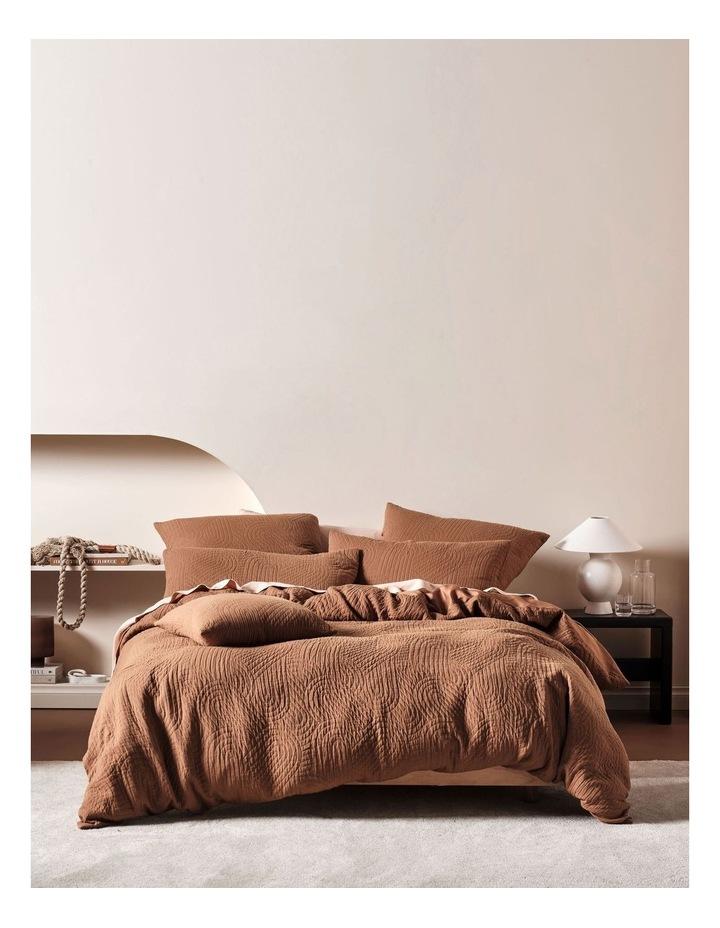 Lila Cushion image 2