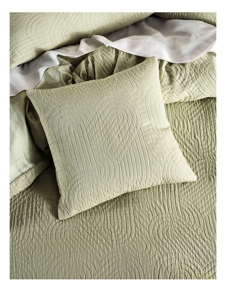 Lila Cushion image 1