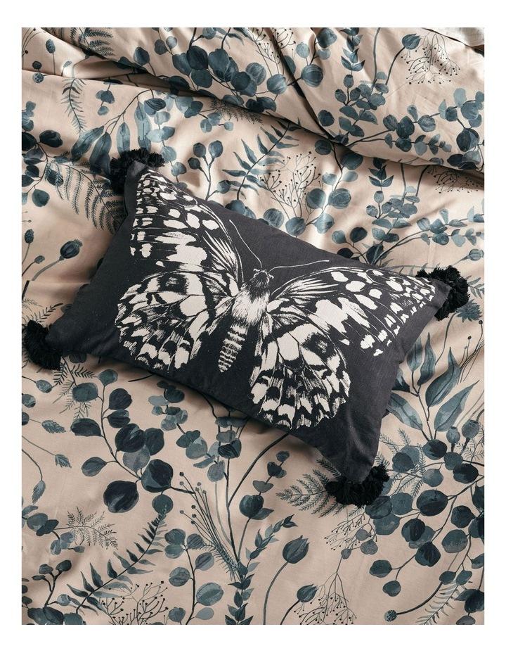 Nellie Cushion image 2