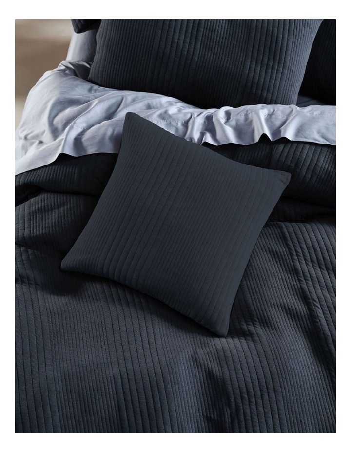 Osmond Cushion image 1