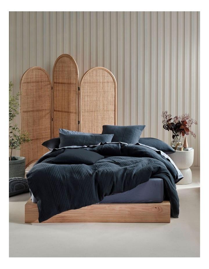 Osmond Cushion image 2