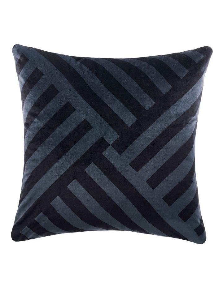Phoenix Cushion image 1