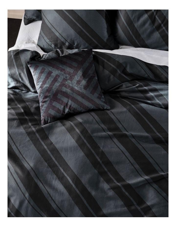 Phoenix Cushion image 2