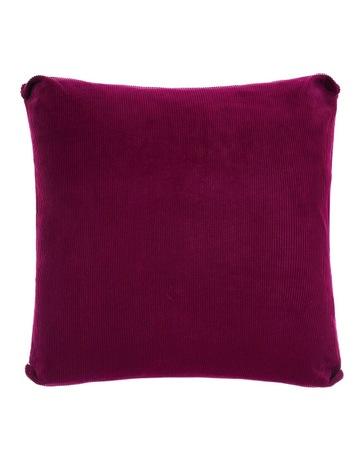Boysenberry colour