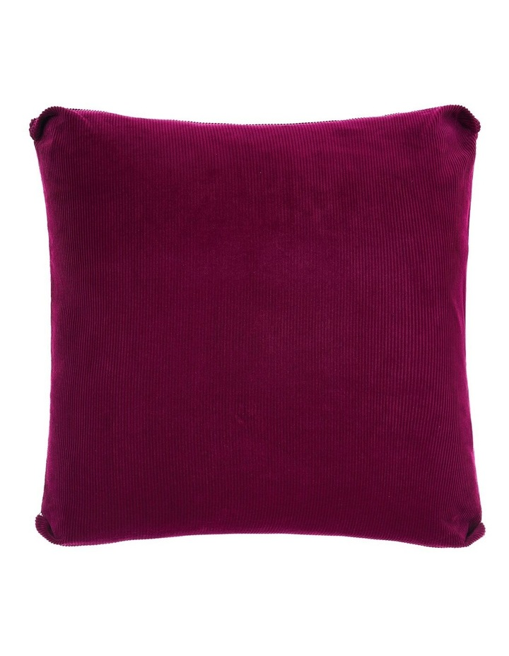 Reagan Cushion image 1