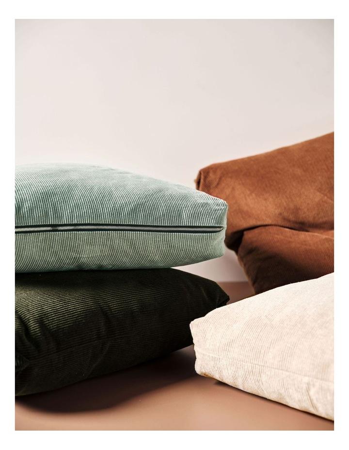 Reagan Cushion image 2