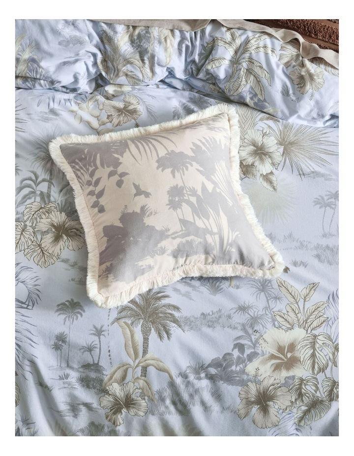 Alonna Cushion image 2