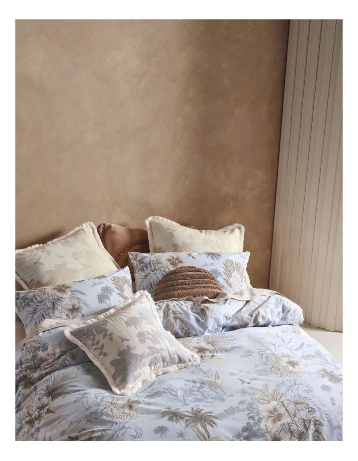Alonna Cushion image 3