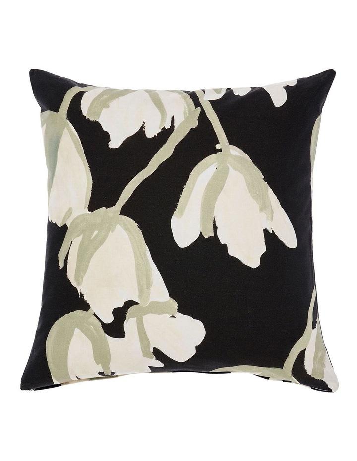Bondi Cushion in Multi image 1