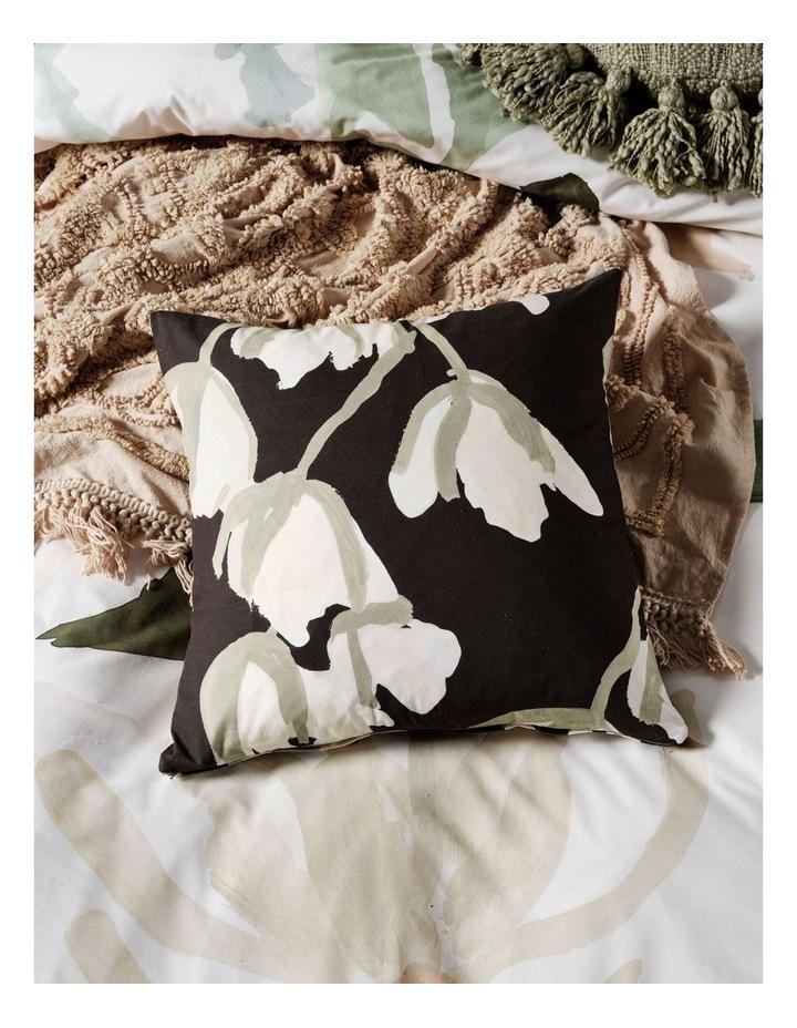 Bondi Cushion in Multi image 2