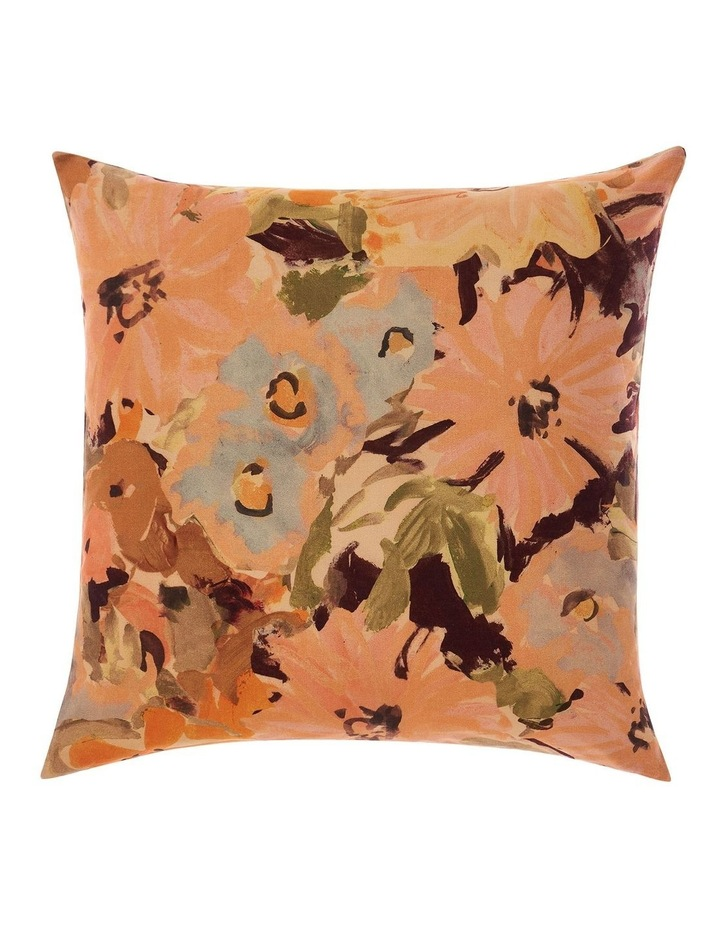 Fergie Cushions In Peony image 3