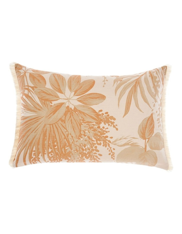 Harlow Cushion image 1