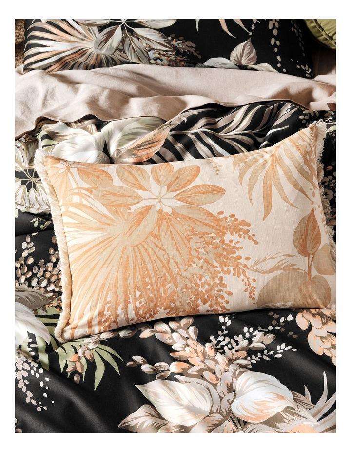 Harlow Cushion image 2
