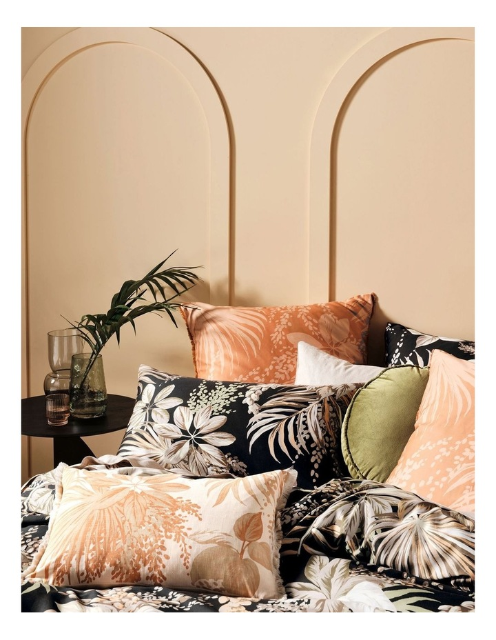 Harlow Cushion image 3