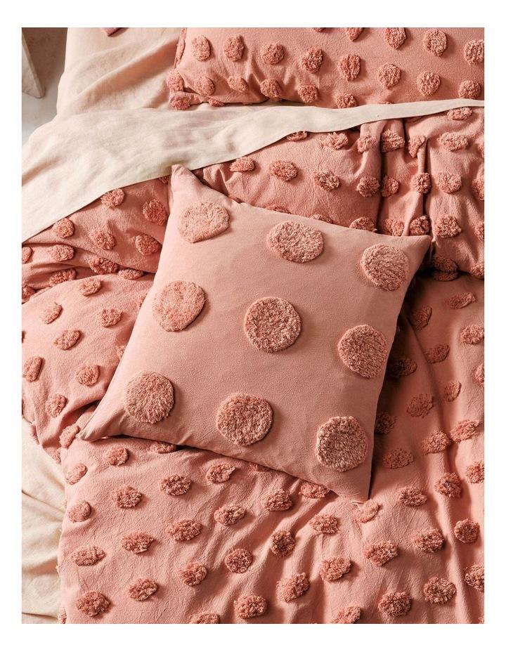 Haze Cushion image 2