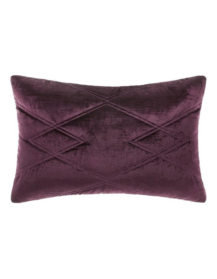Vita Cushion in Mushroom image 1