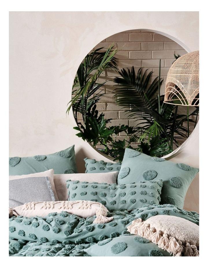 Florida Cushion image 2