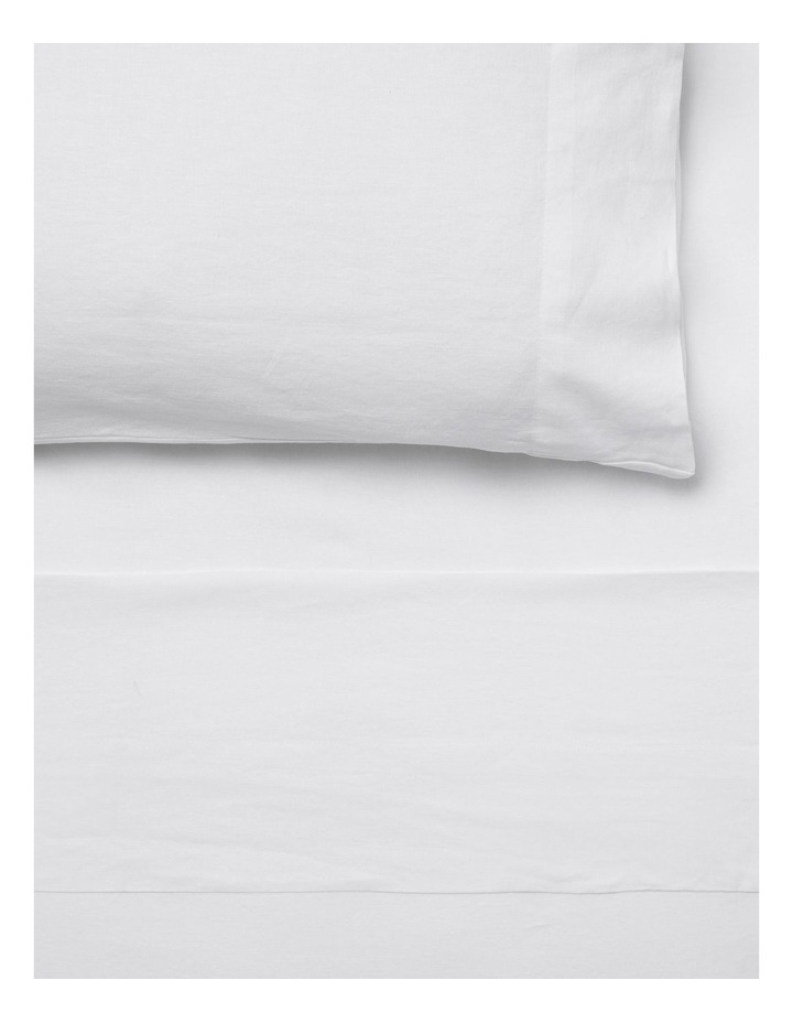Nimes Sheet Set image 2