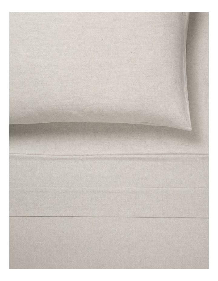 Nimes Sheets in Natural image 2