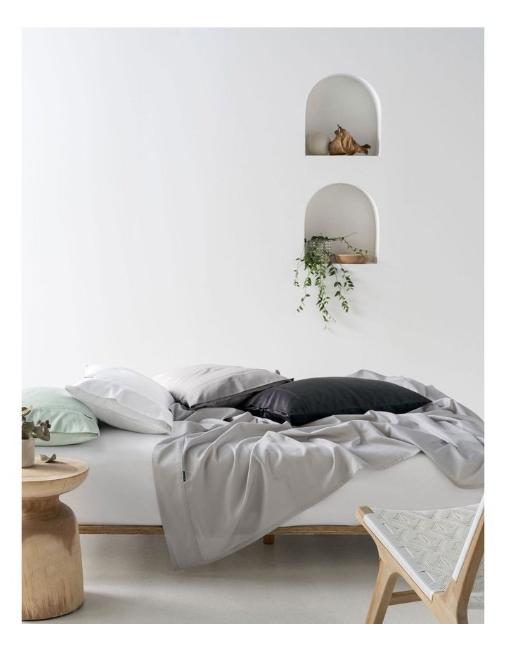 Australian Cotton Sheeting image 2