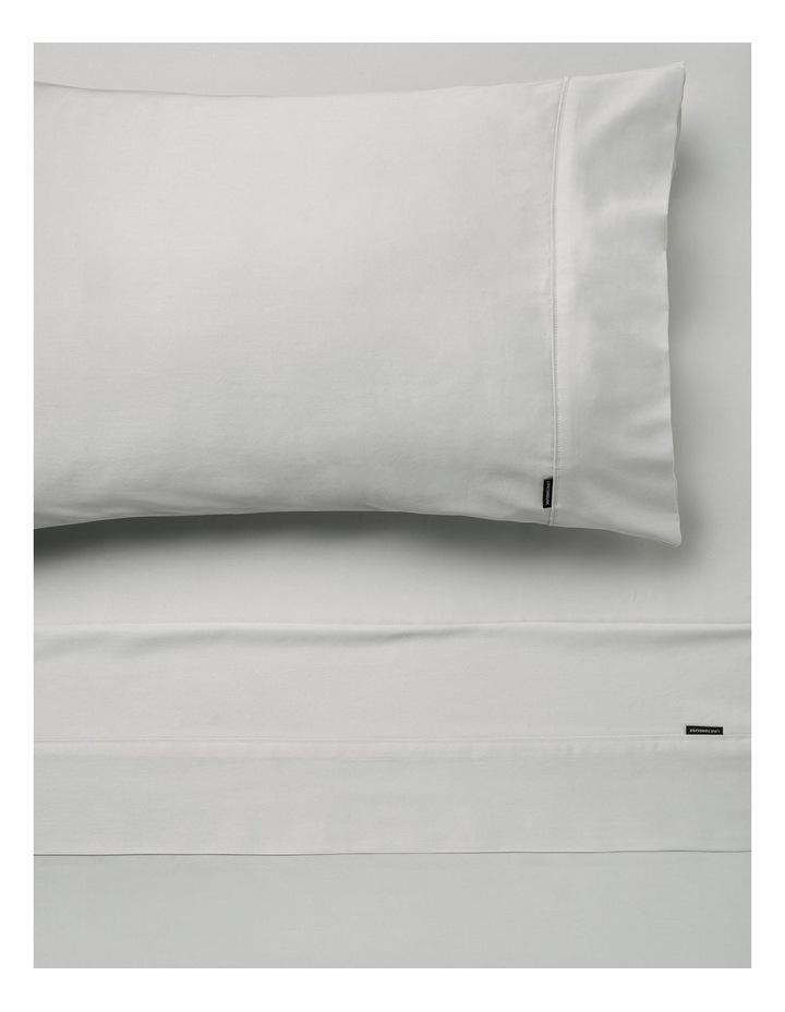 Australian Cotton Sheeting image 1