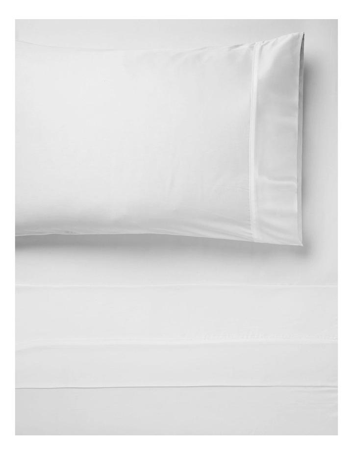 400TC Australian Cotton Sheet Set image 1