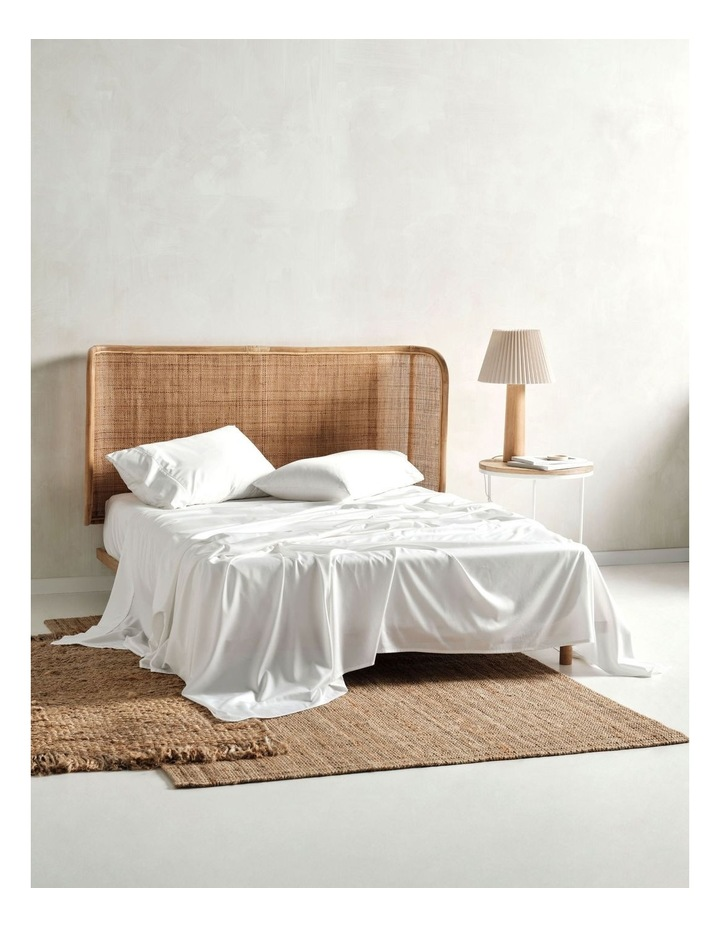 400TC Australian Cotton Sheet Set image 2