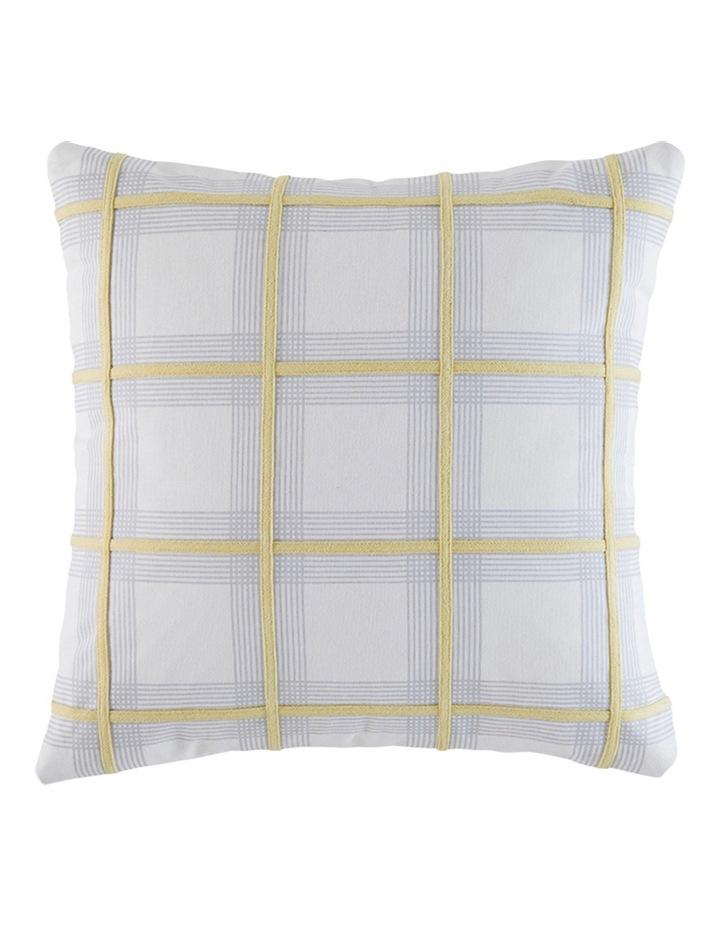 Chetto Cushion image 1