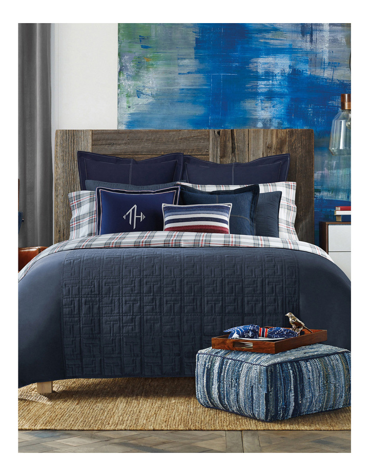 Academy Quilt Cover Sets image 1